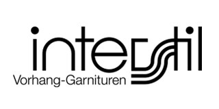 logo_Interstil.jpg