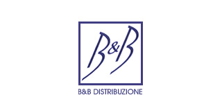 bb-sanderson.jpg