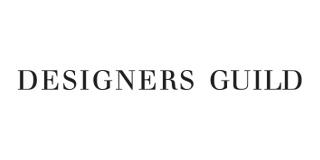 designerguild.jpg