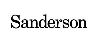 sanderson-1.png